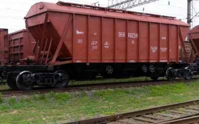 Вагон железнодорожный 11-739 заказать или взять в аренду, цены, предложения компаний