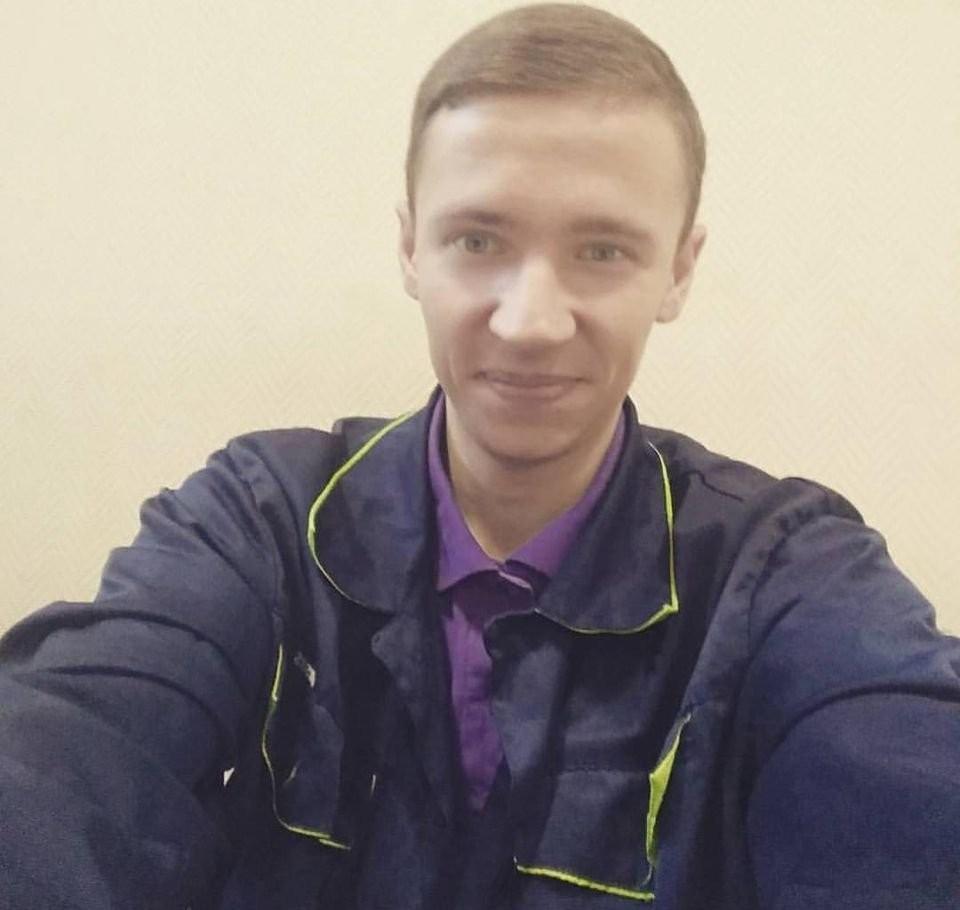 Услуги грузчиков,квартирные и офисные переезды - Ступино