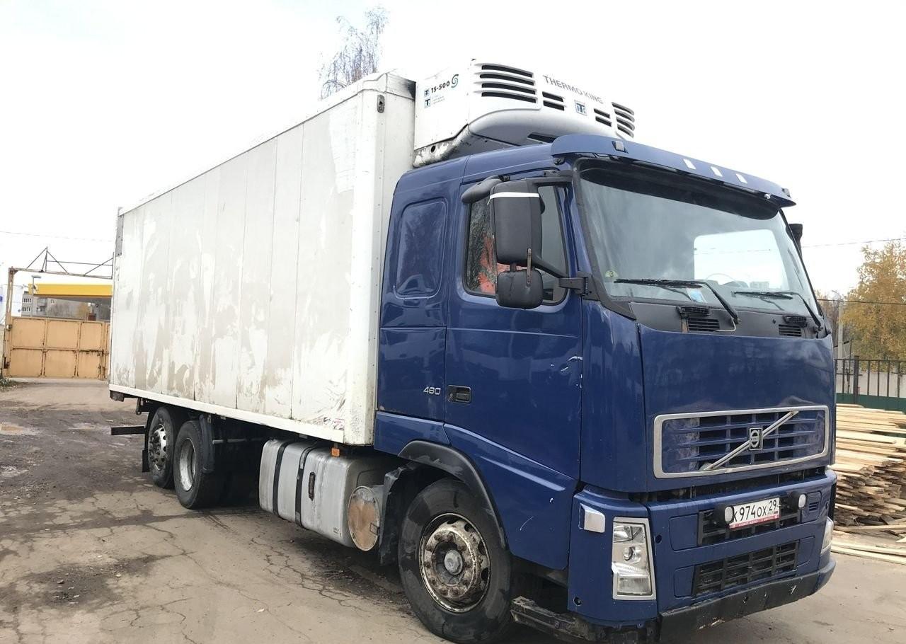 Авито грузовики и спецтехника по всей россии продажа строительное оборудование для земляных работ