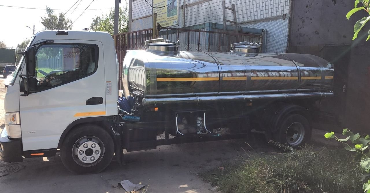 Привезем воду водовозом - Сергиев Посад, цены, предложения специалистов