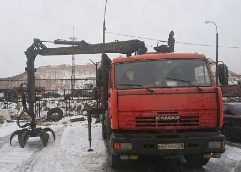 Вывоз металла в Вождь Пролетариата пункт приема металлолома в автозаводском районе нижнего новгорода
